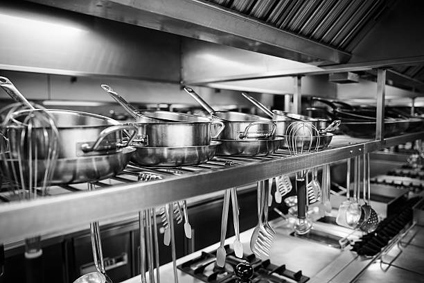 Catering Equipment Services in Romford